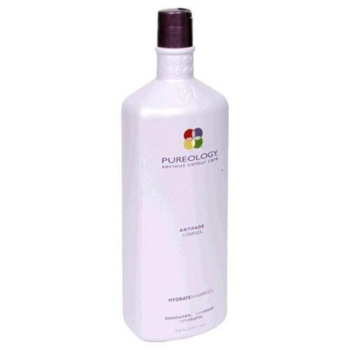 Pureology 32-ounce Hydrate Shampoo