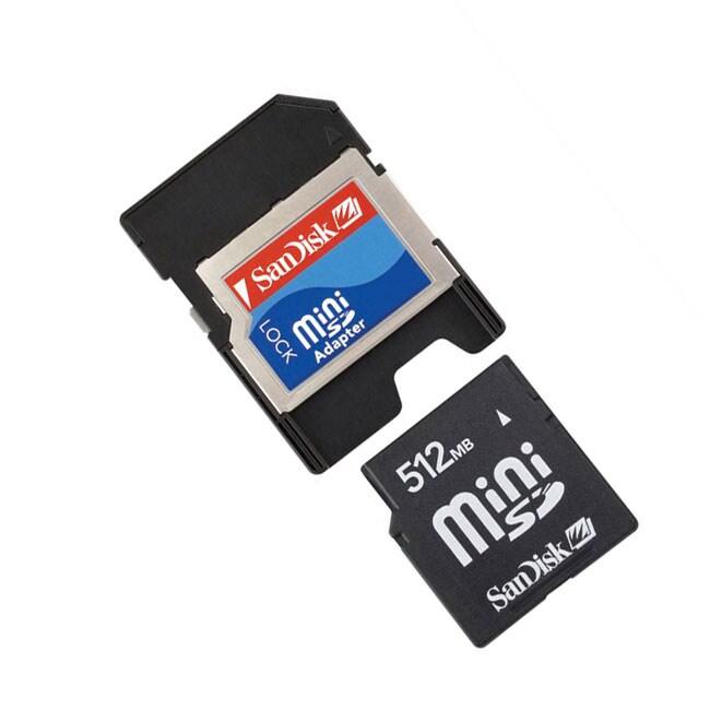Amazoncom: Sandisk CZ48 128GB USB 30 Flash memory Drive