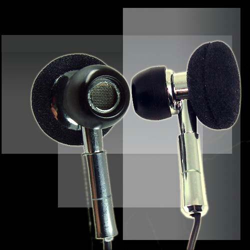 Samsung earphones pack - white apple earphones