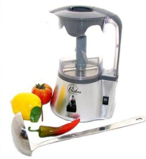 Delonghi review esam5450 machine coffee