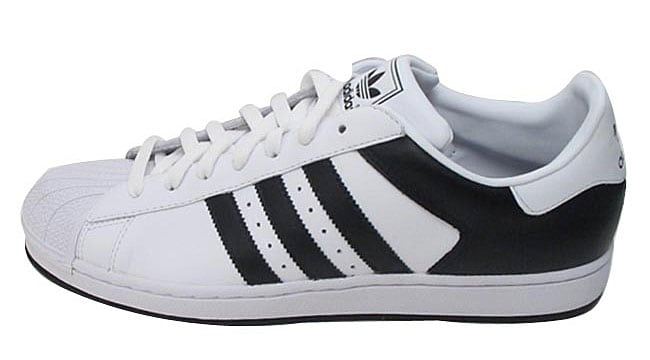 67c2e5bbc Shop Adidas Superstar II CB Men s Sneakers - Free Shipping On Orders Over   45 - Overstock - 2538371