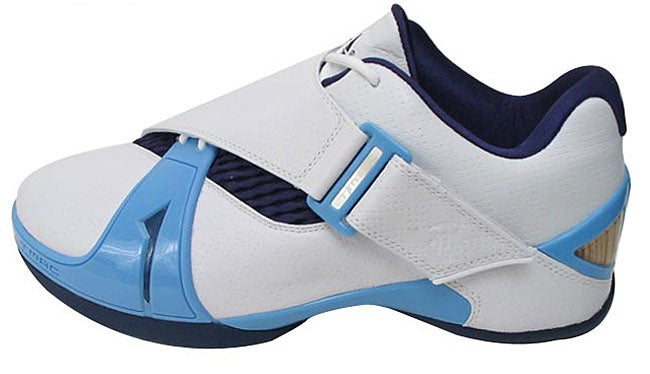 mens adidas tmac 1 basketball shoes