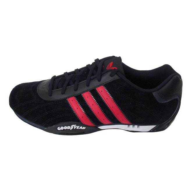 adidas adi racer low men 39 s athletic shoes free shipping. Black Bedroom Furniture Sets. Home Design Ideas
