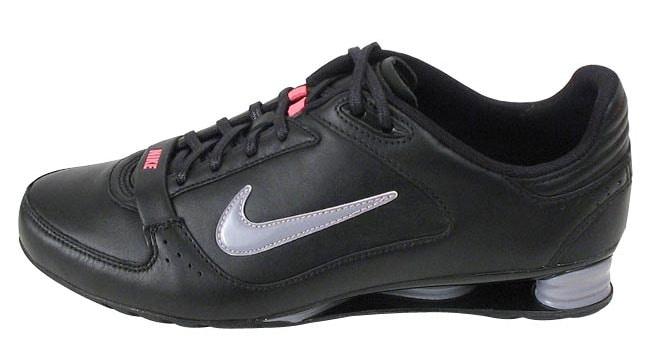 80fae5ae8eee9 Shop Nike Shox Whirl Women s Running Shoes - Free Shipping Today ...