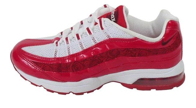 c21afa0482d8 Shop Nike Air Max  95 Zen Women s Running Shoes - Free Shipping ...