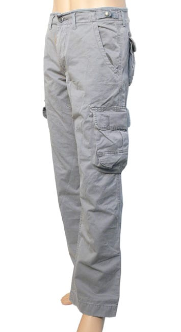 Lucky Brand Jeans Men S Cargo Pants Free Shipping Today