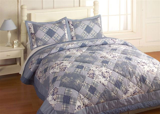 Williamsburg Quilt Set Free Shipping On Orders Over 45