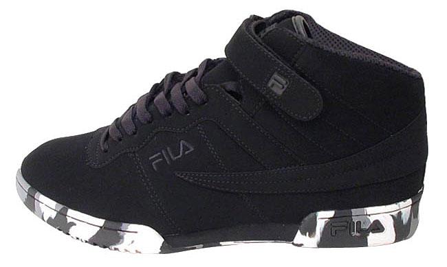29c72eda0de0 Shop Fila F-13 Camo Men s Athletic Inspired Shoes - Free Shipping On ...