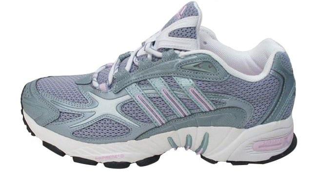 Nova 2006 Shop Free Shoes Women's Running Adidas Trail iTPOXwkZul