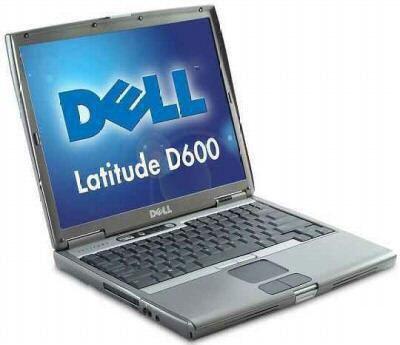 DELL LATITUDE D600 DVD TREIBER WINDOWS 8