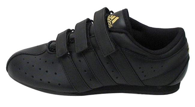 Adidas Rowing Shoes Usa