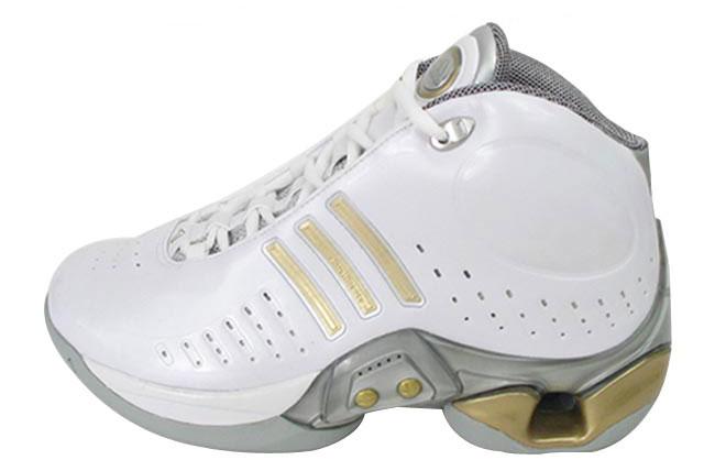 buy popular 0b3ac 08654 Thumbnail Adidas 1.1 Men  x27 s Basketball Shoes ...
