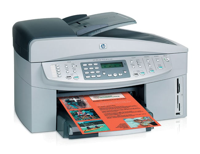 HP OFFICEJET 7210XI ALL IN ONE WINDOWS DRIVER DOWNLOAD