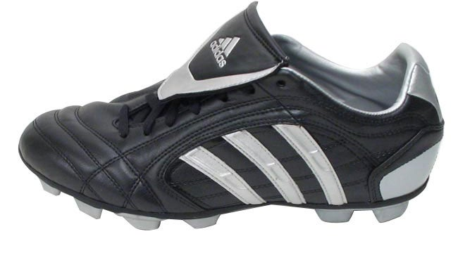f7dd5ea5295812 Shop Adidas Bracara III TRX FG Men s Soccer Cleats - Free Shipping On  Orders Over  45 - Overstock - 2594196