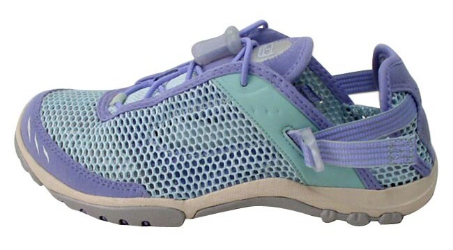 Salomon Amphibia Women's Aqua / Water Shoes - Free Shipping On ...