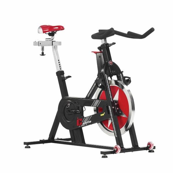 Schwinn IC Elite Indoor Cycling Bike