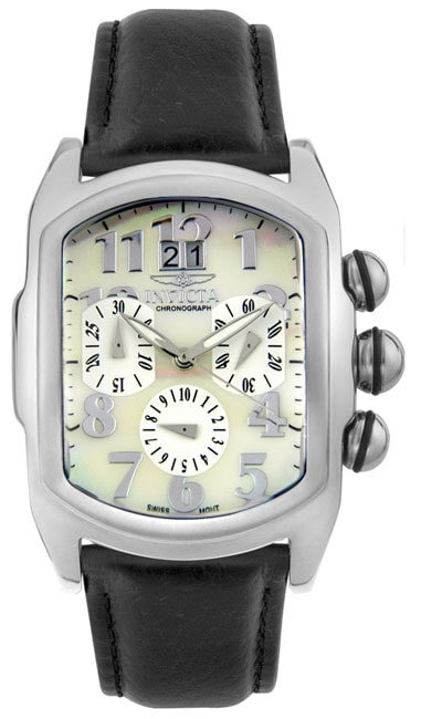 Invicta Men's Lupah Special Edition Watch