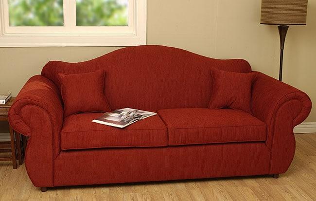 Modern sofa sets furniture