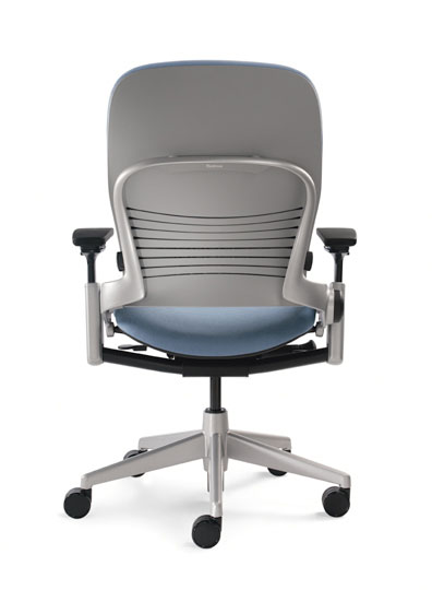 Luxury office chairs Canada Shop Steelcase Leap Leather Luxury Office Task Chair Free Shipping Today Overstockcom 2610916 The International Man Shop Steelcase Leap Leather Luxury Office Task Chair Free Shipping