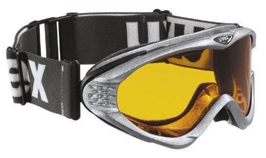 080f14904c5 Shop Uvex Onyx Women s Ski Goggles - Free Shipping On Orders Over  45 -  Overstock - 2654814