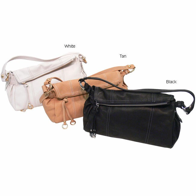 Alfani Women X27 S Fashion Handbag