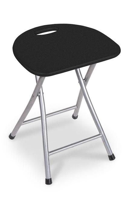 Black Juniper Folding Stools Pack of 6 Free Shipping  : L10859984 from www.overstock.com size 424 x 650 jpeg 14kB
