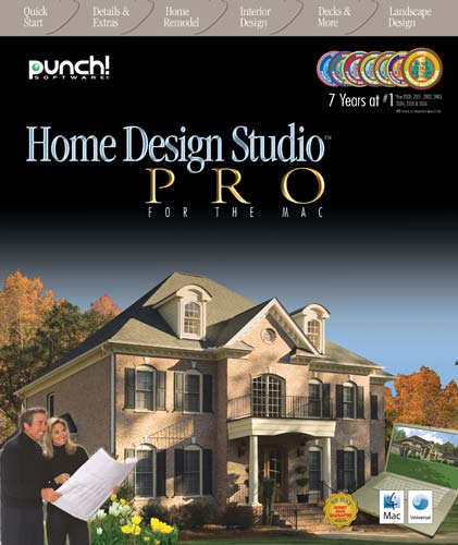 Shop Punch Home Design Studio Pro Free Shipping Today Overstock