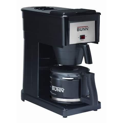 Bunn Basic 10-cup Home Pourover Brewer