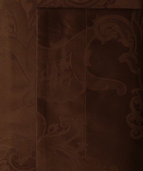 Castello 580 TC Egyptian Cotton Luxury Duvet Cover Set made in Italy