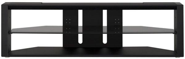 Mitsubishi 73-inch HDTV Stand