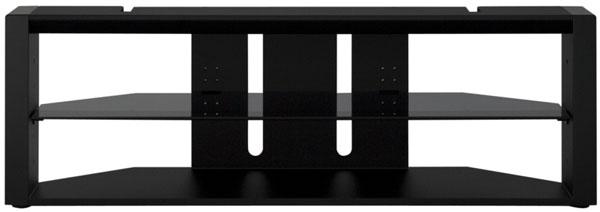 Mitsubishi 65-inch HDTV Stand
