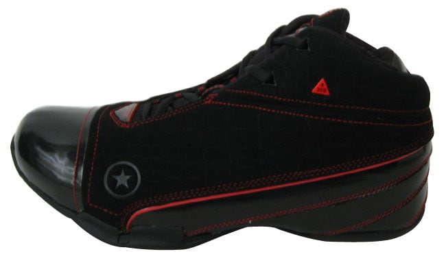 529fd0bb37bc Shop Converse Wade 1.3 Mid Men s Basketball Shoes - Free Shipping On ...
