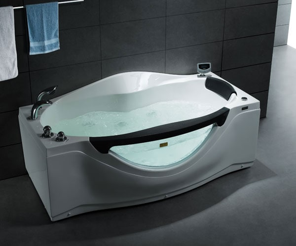 royal a408l whirlpool bath tub free shipping today