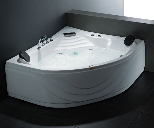Royal A111a Whirlpool Bath Tub Free Shipping Today