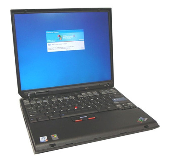 IBM THINKPAD T22 LAN DRIVER FOR MAC
