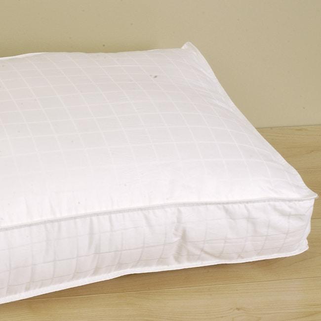 Beyond Down Side Sleeper Pillow Twin Pack