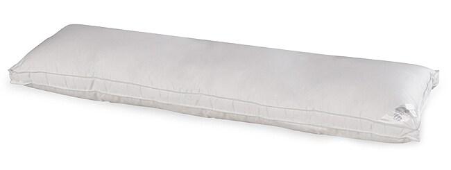 Ambient Comfort Body Pillow