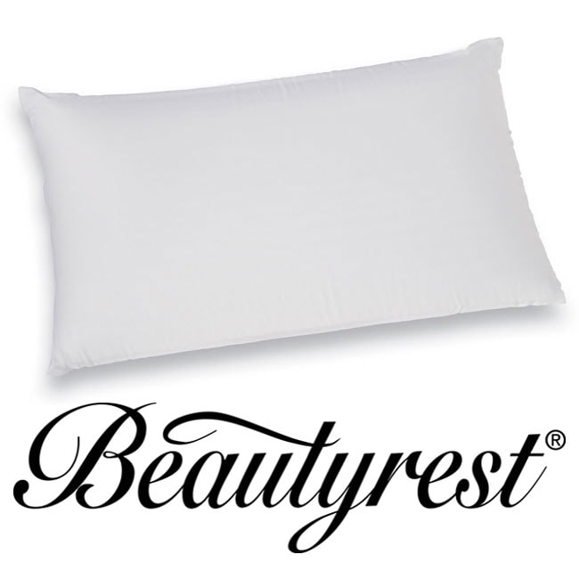 Beautyrest Allergen Reduction Child's Pillow