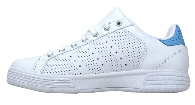 Adidas Court Classic Perfect Women's Tennis Shoes