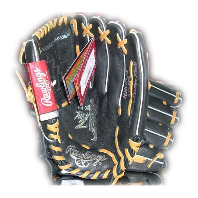 Rawlings Derek Jeter Baseball Glove