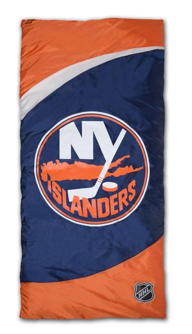New York Islanders Equipment Sale