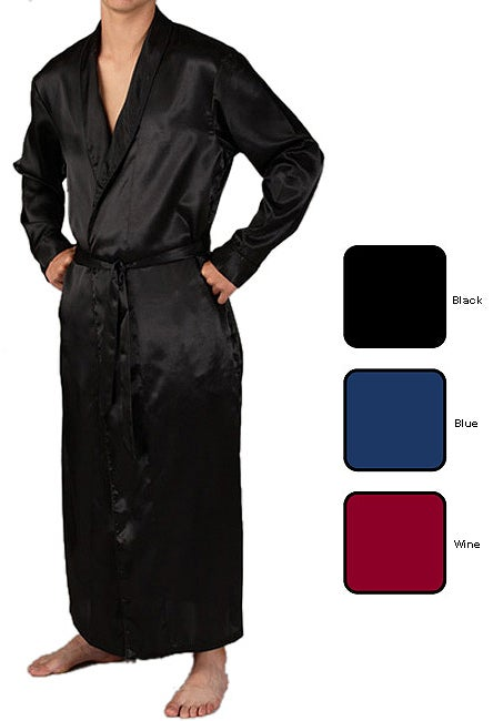 Men's Clergy Robes; Sort by: Men's Asbury Clergy Robe in Black and Silver CLOSEOUT Hoshea Clergy Robe For Men In Black & White. Compare. $ Buy Now. CLOSEOUT Hoshea Clergy Robe For Men In White & Black Men's Clergy Robe in White with White Satin. Compare. $ $ Buy Now. Men's Clergy Robe in Ivory and Purple.