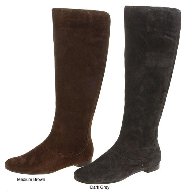 Nine West Fauxa Women's Knee-high Boots