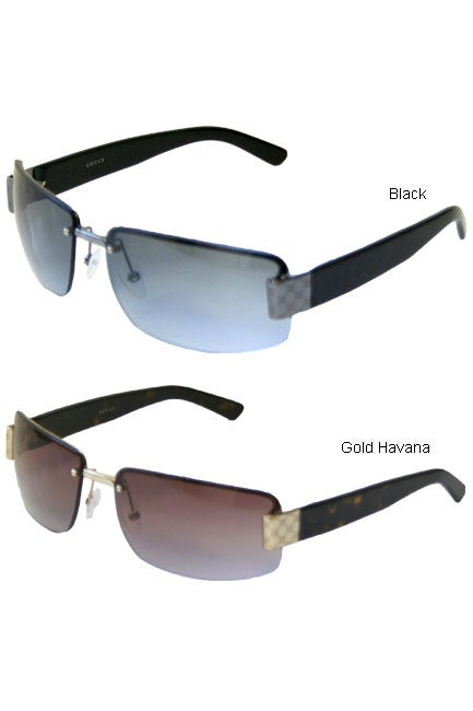Gucci Shield Sunglasses  gucci frameless shield sunglasses free shipping today