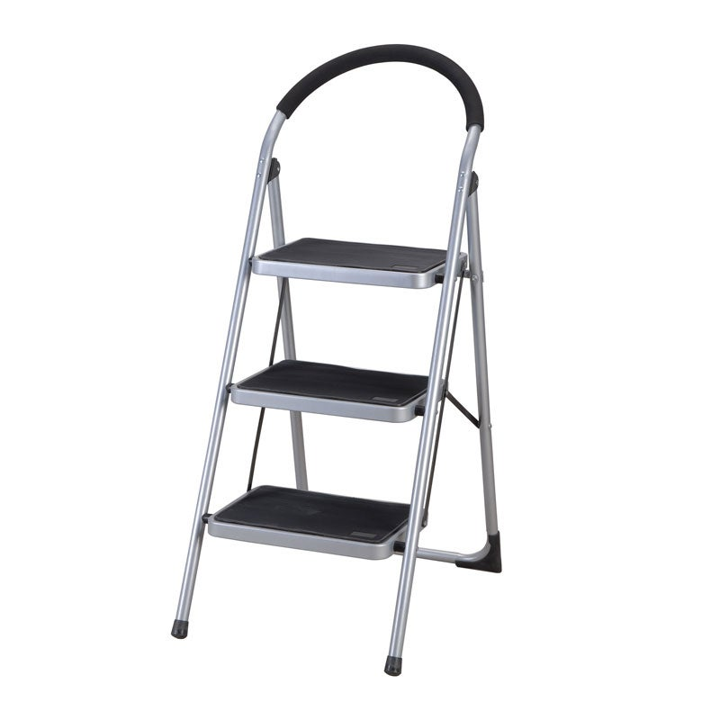 Shop 3 Step Kitchen Ladder Free Shipping Today