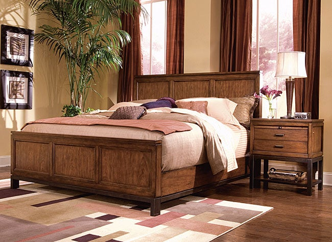 Laguna  Piece Bedroom Set Queen Free Shipping Today - Laguna 5 piece bedroom set