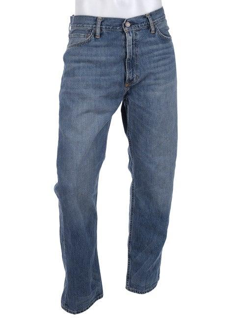 Polo by Ralph Lauren Men's 5-pocket Jeans