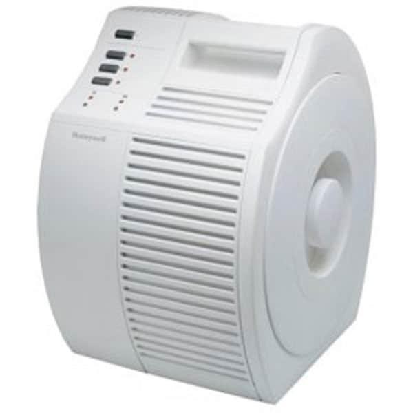 Honeywell 17000 Quietcare Hepa Air Cleaner