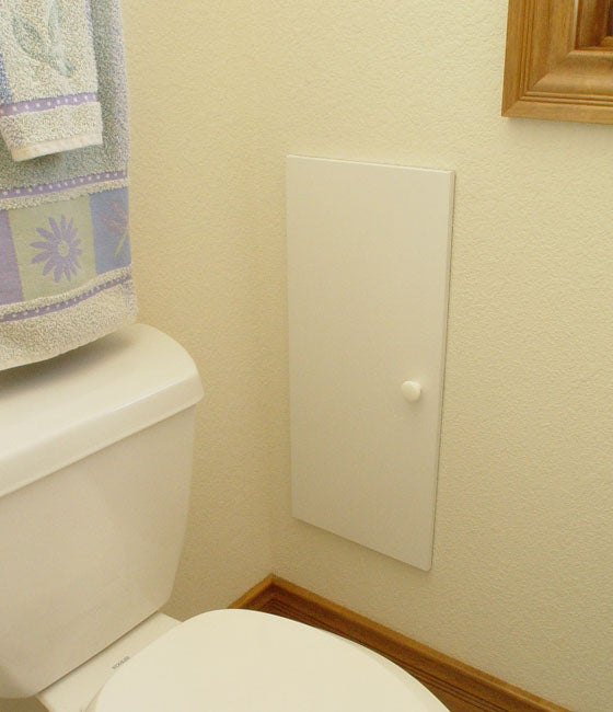 Hy Dit Toilet Plunger Closet Free Shipping On Orders