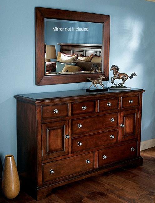 Nathan Hale DresserNathan Hale Dresser   Free Shipping Today   Overstock com   11099444. Nathan Hale Dining Room Furniture. Home Design Ideas